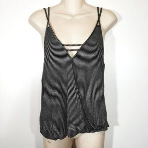 American Eagle Outfitters Soft & Sexy Tank Top A19